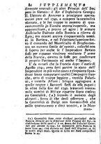 giornale/TO00195922/1741-1747/unico/00000090