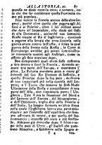 giornale/TO00195922/1741-1747/unico/00000091
