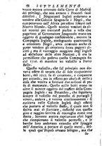 giornale/TO00195922/1741-1747/unico/00000092