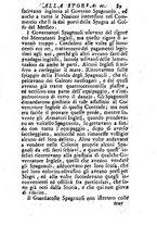 giornale/TO00195922/1741-1747/unico/00000093