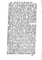 giornale/TO00195922/1741-1747/unico/00000094