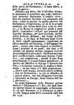 giornale/TO00195922/1741-1747/unico/00000095
