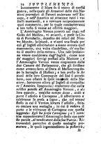 giornale/TO00195922/1741-1747/unico/00000096