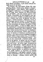 giornale/TO00195922/1741-1747/unico/00000097