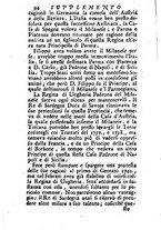 giornale/TO00195922/1741-1747/unico/00000098
