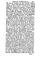 giornale/TO00195922/1741-1747/unico/00000099
