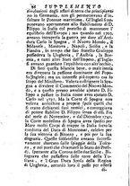 giornale/TO00195922/1741-1747/unico/00000100
