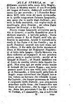 giornale/TO00195922/1741-1747/unico/00000101