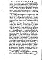 giornale/TO00195922/1741-1747/unico/00000102