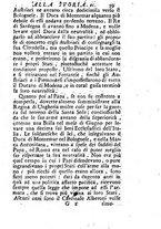 giornale/TO00195922/1741-1747/unico/00000103