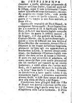 giornale/TO00195922/1741-1747/unico/00000104