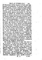 giornale/TO00195922/1741-1747/unico/00000105