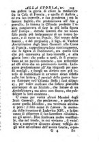 giornale/TO00195922/1741-1747/unico/00000107