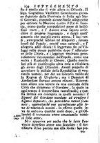 giornale/TO00195922/1741-1747/unico/00000108