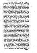 giornale/TO00195922/1741-1747/unico/00000109