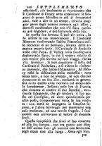 giornale/TO00195922/1741-1747/unico/00000110