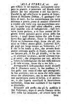 giornale/TO00195922/1741-1747/unico/00000111