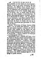 giornale/TO00195922/1741-1747/unico/00000112