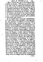 giornale/TO00195922/1741-1747/unico/00000113