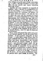 giornale/TO00195922/1741-1747/unico/00000114