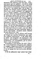 giornale/TO00195922/1741-1747/unico/00000115