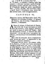 giornale/TO00195922/1741-1747/unico/00000116