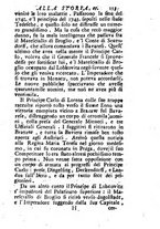 giornale/TO00195922/1741-1747/unico/00000117