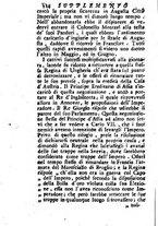 giornale/TO00195922/1741-1747/unico/00000118