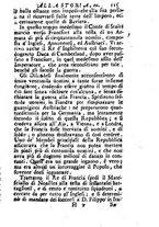 giornale/TO00195922/1741-1747/unico/00000119