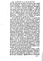 giornale/TO00195922/1741-1747/unico/00000120