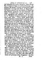 giornale/TO00195922/1741-1747/unico/00000121