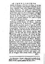 giornale/TO00195922/1741-1747/unico/00000122