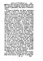 giornale/TO00195922/1741-1747/unico/00000123