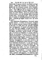 giornale/TO00195922/1741-1747/unico/00000124