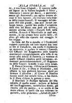 giornale/TO00195922/1741-1747/unico/00000125