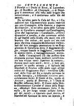 giornale/TO00195922/1741-1747/unico/00000126