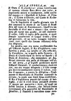 giornale/TO00195922/1741-1747/unico/00000127