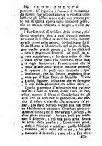 giornale/TO00195922/1741-1747/unico/00000128