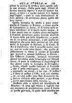 giornale/TO00195922/1741-1747/unico/00000129