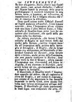 giornale/TO00195922/1741-1747/unico/00000130