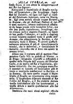 giornale/TO00195922/1741-1747/unico/00000131