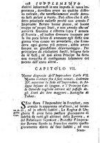 giornale/TO00195922/1741-1747/unico/00000132
