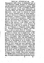giornale/TO00195922/1741-1747/unico/00000133