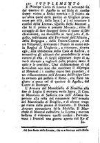 giornale/TO00195922/1741-1747/unico/00000134