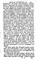 giornale/TO00195922/1741-1747/unico/00000135