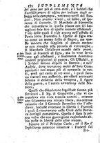 giornale/TO00195922/1741-1747/unico/00000136