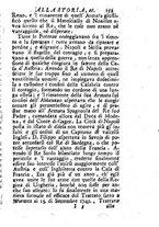 giornale/TO00195922/1741-1747/unico/00000137