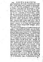 giornale/TO00195922/1741-1747/unico/00000138