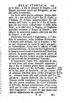 giornale/TO00195922/1741-1747/unico/00000139