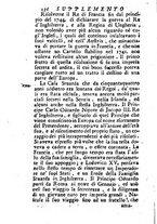giornale/TO00195922/1741-1747/unico/00000140